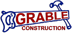 GRABLE CONSTRUCTION